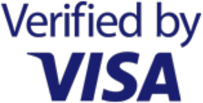 Verified by visa Логотип